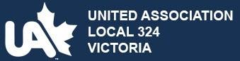 local 324 union logo